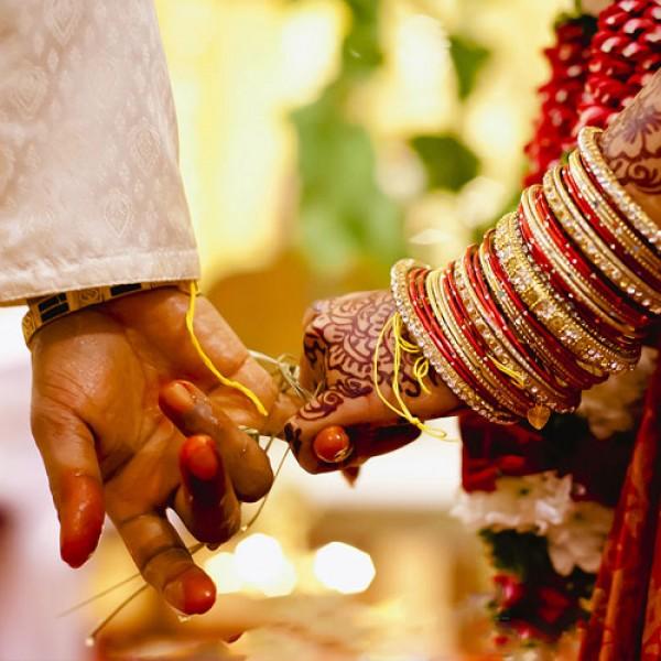 Aggarwal Rishtey in Delhi/NCR, India