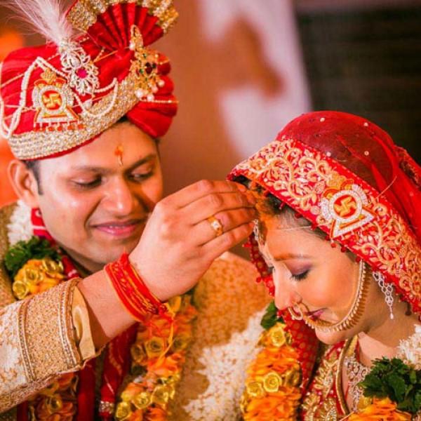 Marwari Rishtey in Delhi/NCR, India