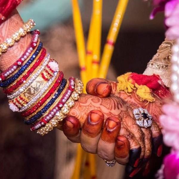 Sindhi Rishte in Delhi/NCR, India