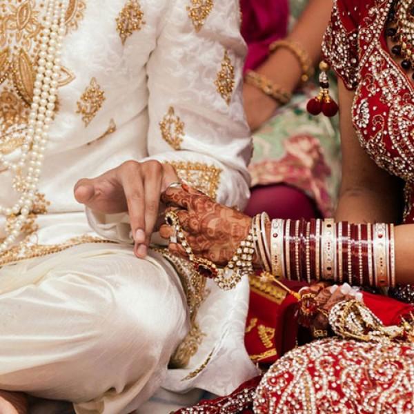 Jaat Marriage Bureau