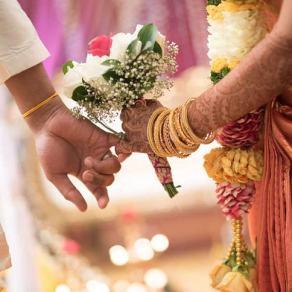 Elite Matrimonial Services in Delhi